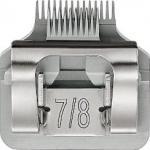 Aesculap SnapON-Pfotenscherkopf 0,8 mm Gr. 7/8 ...