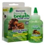 Tropiclean Fresh Breath 118 ml